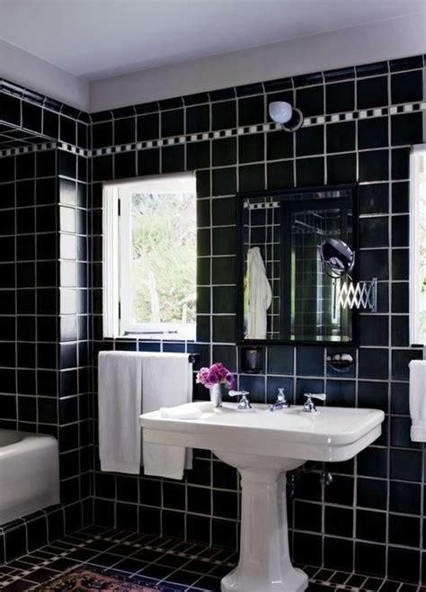 choisissez  joli lavabo retro pour votre salle de bain archzinefr