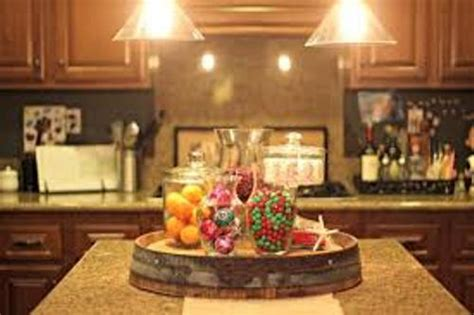 decorate kitchen island how to decorate your kitchen island for 5 ways