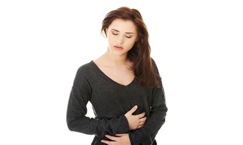 gastrite alimentazione gastrite cosa mangiare 5 cibi da evitare per alleviare il