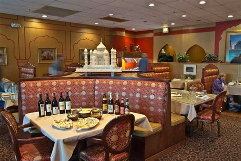 Where To Go For Ethnic Food In South Boulder Travel Boulder