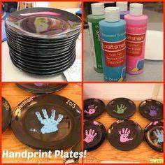 Preschool Crafts on Pinterest
