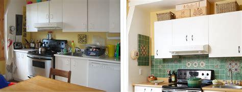changer les portes de cuisine crdit photo dconome with changer ses portes de