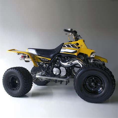 Suzuki Banshee by Yamaha Banshee 350 Graphics Quot Dfediton Quot Dirtfiend Racing