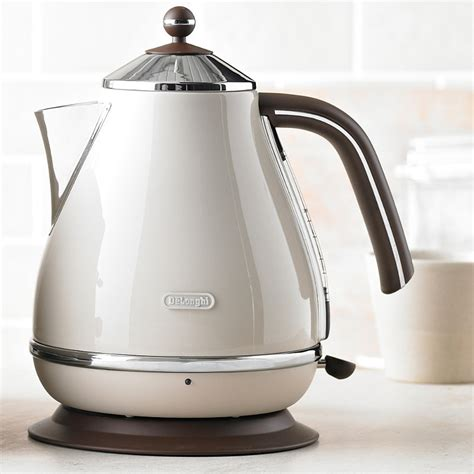 toaster and kettle set delonghi toaster and kettle set delonghi vintage beige icona set