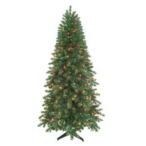 pre lit artificial trees artificial trees american sale