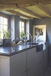 la d belge cuisine 14 posts 241 photos page 2 el With plan de travail maison 3 cuisine maison de campagne belle cuisine nous a fait 224 l