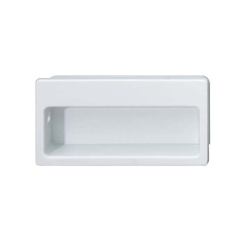 knobs4less com offers hafele haf 58699 recessed pull