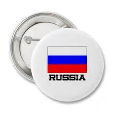 Mystery Buyer Coughs Up $1.5 Million For Russia.com ...