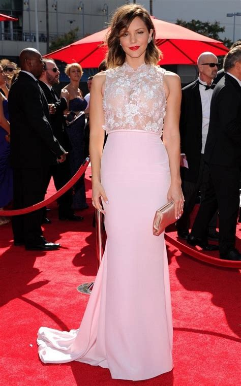 breath  celebrity evening dresses pretty designs