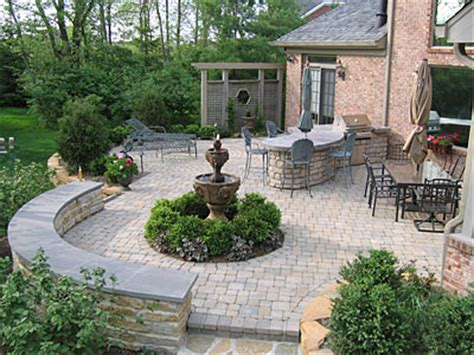 precision earthworks llc new s finest landscape