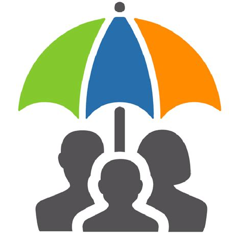 kapnick insurance group