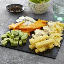 Plateau De Fromage Pour 20 Personnes : plateau de fromage plateau de fromage pour 10 personnes auchan frais ~ Melissatoandfro.com Idées de Décoration