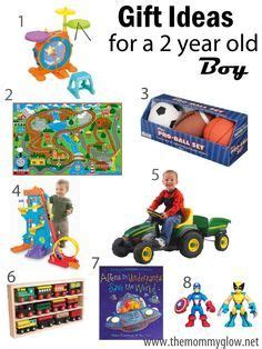 best christmas ideas for a 2 year old 62 best images about 2 year birthday ideas on two year olds baby toys and