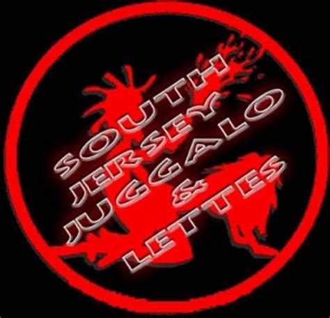 Juggalo And Juggalette Love Quotes