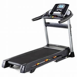 nordictrack t175 treadmill sweatbandcom With tapis de course nordictrack c3000