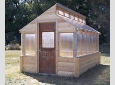 17 Best images about Attached Greenhouse Ideas on