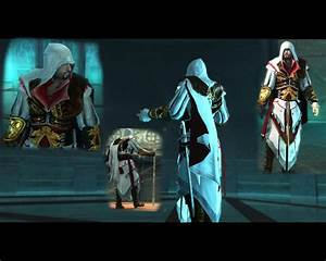 """Assassin's Creed: Brotherhood """"Mod skin and other"""" - Файлы ..."""