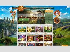 Казино Онлайн На Русском Языке Лучшие Игры В Интернете