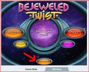 Bejeweled 2 play play