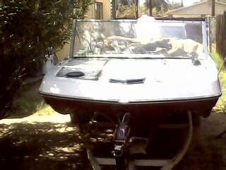 Fiberglass Boat Repair Phoenix by Small Boats For Sale In Arizona Used Small Boats For