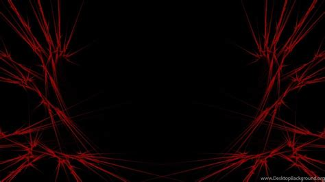 Abstract Black Desktop Background by Wallpapers 2560x1024 Black Abstract Dual