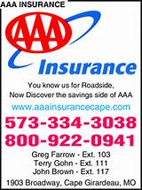Aaa Insurance Claims Phone Number Photos