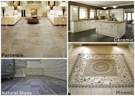 discount tiles kitchen backsplash floor tiles design discount tile white ceramic tile bathroom ceramic tile