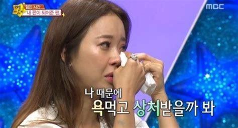 백지영 사건 백지영 비디오 유출 사건 무엇 사진 동영상 보기