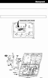 Honeywell 3gl Control Unit Installation Manual Pdf View