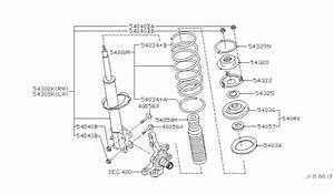2003 Nissan Pathfinder Engine Diagram