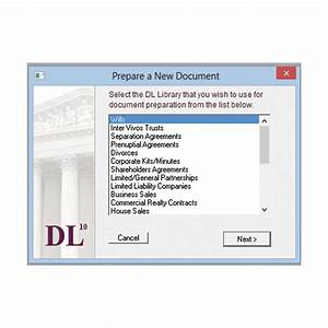 attorney document assembly software for business sales With document assembly software for lawyers