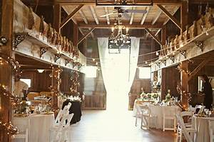 20 of the cutest rustic barn weddings With wedding photography on a budget ct