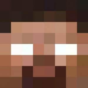 Image Face2 300x300jpg Minecraft Fanon Wiki Fandom