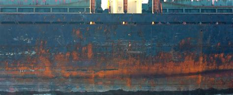 ship texture hull metal textures background rust system rusted