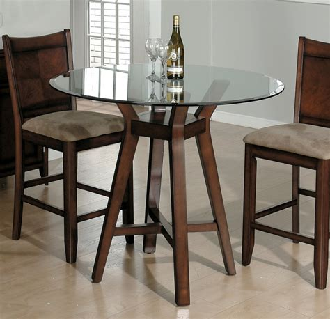 small high top kitchen table small high top kitchen table sets with glass top