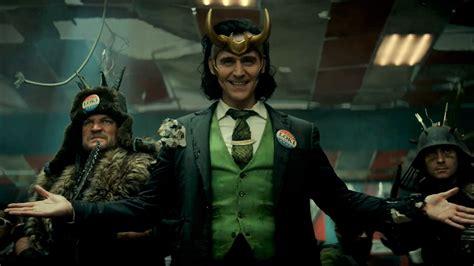 How to Watch Marvel's Loki