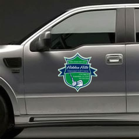 Car Magnets Cheap Car Magnet Same Day Shipping  Autos Post
