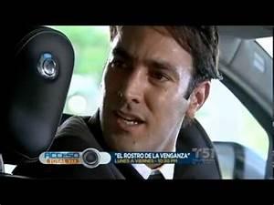 Christian Carabias, ¡papá soltero! - YouTube