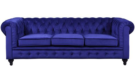Couch New Tufted Couches Tufted Velvet  Ee  Sofa Ee   High End