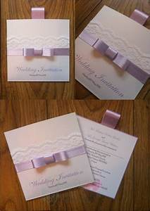 54 best wallet invitations images on pinterest wedding With handmade wallet wedding invitations