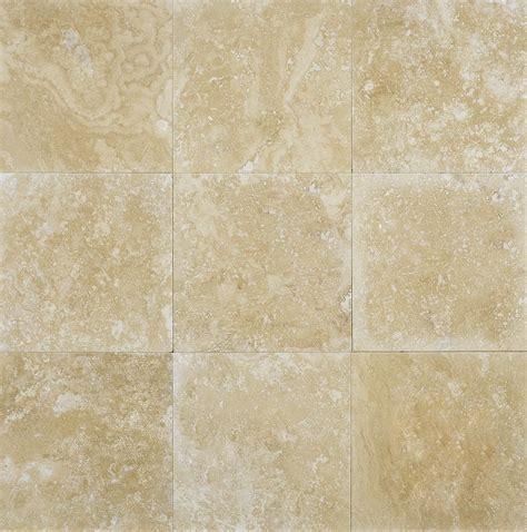Modern Bathroom Floor Tiles Texture by Ceramic Or Porcelain Tile For Kitchen Floor Archiehome