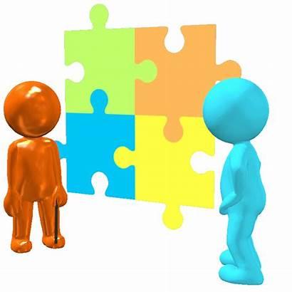 Clipart Collaboration Volunteers Volunteering Transparent Helpline Needed