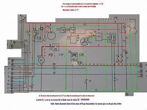 Chinese Quad    Sch U00e9ma Electrique   Loncin 250