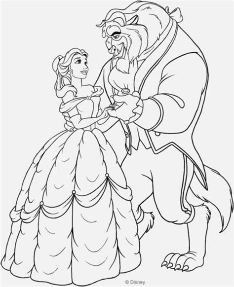 disegni da stare principesse disegni da colorare principessa sissi