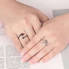 buy women nice rings finger rings nail rings