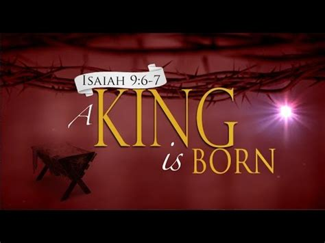 pastor daniel  paolo  king  born  youtube