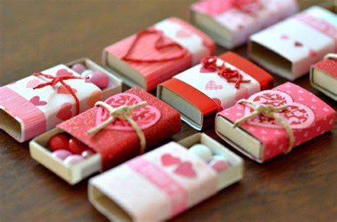 cadeau valentin fait cadeau 224 faire soi m 234 me 70 id 233 es g 233 niales pour toute