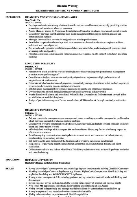 job application person  disabilities