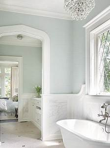 Best wall colors ideas on paint