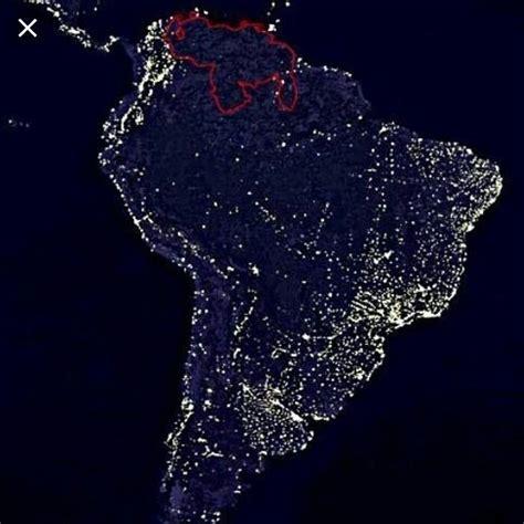 venezuelans turning  satellite communications